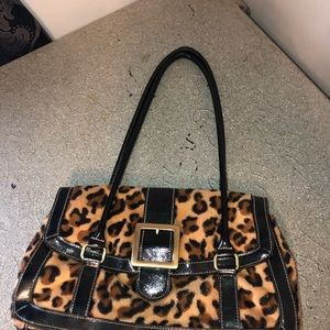 Apt 9 purse, handbag